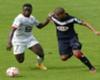 "Bordeaux, Mariano : ""Objectif podium"""