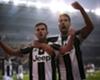 Sve plaće Serie A: Samo petorica zarađuju više nego Džeko i Pjanić!