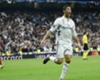 "Real, Ronaldo va ""forcer"" sa suspension"