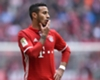 Wadenprobleme: Thiago bricht China-Reise mit dem FC Bayern ab