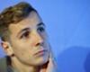 Lucas Digne elogia a Messi
