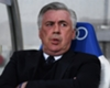 Ancelotti: I have the club's full support