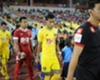 Baddrol wants Kedah to learn from two previous defeats, ahead of Terengganu clash