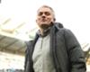 Man Utd 'miss belief' - Mourinho