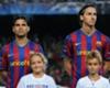 El mensaje de Rafa Márquez a Zlatan
