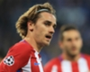 'Griezmann not good enough for Real'