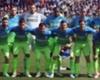 Tujuh Pemain Inter Akan Hengkang Ke Liga Primer Inggris?