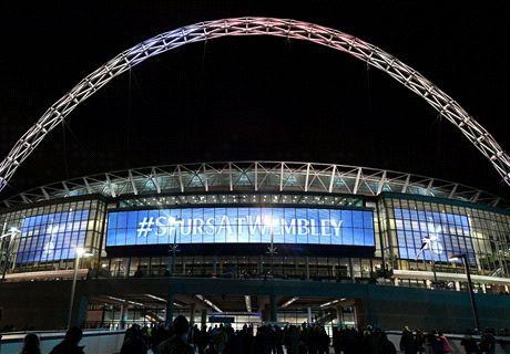 FT: Tottenham Hotspur 1-2 Chelsea