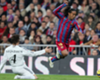 ¡Real Madrid-Barcelona en vivo!
