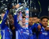FA Youth Cup winners excite Conte