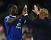 Koeman is unsure of Lukaku stay