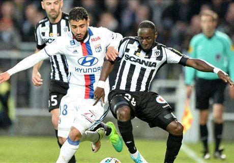 Lyon kent goede generale voor Ajax-uit