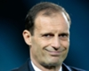 Allegri: Juventus' draw with Atalanta the perfect preparation for Monaco tie