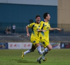 Match Report: Tampines 3-1 Balestier