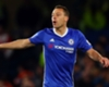 Terry is Chelsea's inspiration, says Forssell