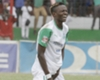 Gor Mahia midfielder hands in transfer request to force move