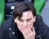 Montella wants end to transfer talk
