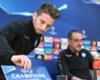 Mertens: Želim igrati za Belgiju, nisam umoran