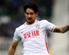 VIDEO: Pato guides in superb free-kick for Tianjin Quanjian