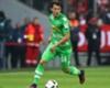 RESMI: Hoffenheim Rekrut Nico Schulz