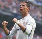 Champions: CR7, Messi e os 20 maiores goleadores