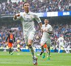 ESPAÑA: Real Madrid venció con lo justo a Valencia