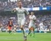 Fantasy: Ronaldo and other semi-final studs