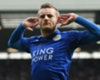 Report: West Brom 0 Leicester 1