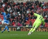 Report: Sunderland 0 Bournemouth 1