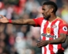 West Brom join Defoe chase