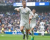 Report: Real Madrid 2 Valencia 1