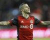 MLS: Giovinco seals Toronto win