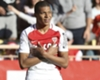 Varane to talk to Mbappe about Madrid