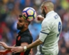 Madrid Pasang Banderol £50 Juta Untuk Benzema