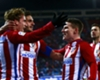 GettyImages-632115050 atletico madrid