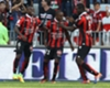 WATCH: Nice can play like Barcelona - Ricardo Pereira