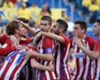 GettyImages-674852110 atletico madrid