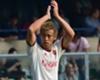 Luciano Spalletti Tak Terkejut Keisuke Honda Impresif Bareng AC Milan
