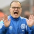 Marcelo Bielsa Marseille Toulouse Ligue 1 19102014