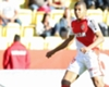 Kylian Mbappé Monaco