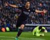Report: Espanyol 0 Barcelona 3