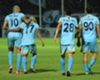 PREVIEW: Persela - Arema FC