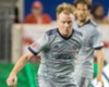 WATCH: McCarty's assist in NY