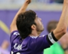 Kaká volvió con gol y victoria