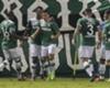 Deportivo Cali v Sportivo Luqueño Copa Sudamericana 28022017