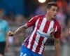 Gimenez suffers adductor injury
