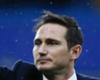 2017-04-29-lampard(C)Getty Images
