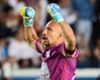 VIDEO: 44-year-old keeper Oscar Perez scores dramatic equalizer for Pachuca