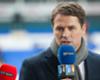 EXCLU GOAL - Owen inquiet pour Zlatan
