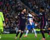 Messi, el factor diferencial
